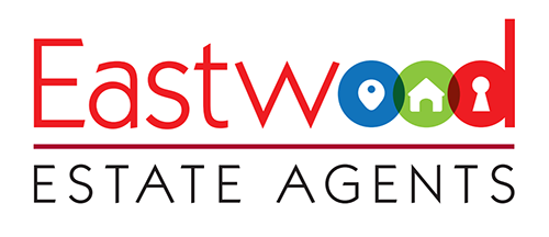 Eastwood Estate Agents